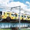 神戸の電車がカフェになったりディスコになったり?!ハッピートレイン・カフェ」&「神戸ディスコトレイン」
