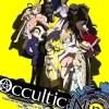 放送開始したばかりの『Occultic;Nine -オカルティック・ナイン-』に早くもBlu-ray&DVD発売情報及びスペシャルイベント開催情報が!!