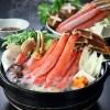 カニ漁解禁!!かに・カニ・蟹!!今年も美味しいカニが食べたい!!!