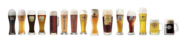 スーパー肉フェスドイツビールの祭典「オクトーバーフェスト」
