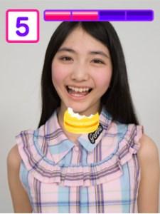 小学生女児向けスマホ型玩具「Mepodミー☆ポッド」