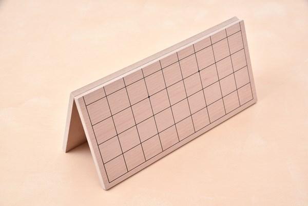 完全木製版 デラックス将棋