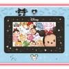 ディズニー&ディズニー/ピクサーキャラクターズ マジカル・ミー・パッド