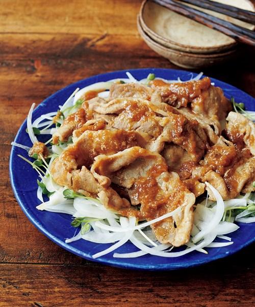 肉食ダイエットレシピ本 『カロリー1/2、なのにウマすぎ! 夢のやせる肉』