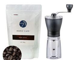 Amazonコーヒーストア