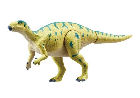 アニア フクイサウルス (一般販売モデル)