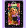 『ディズニー&ディズニー/ピクサーキャラクター マジカルスマートノート』『ディズニー&ディズニー/ピクサーキャラクター マジカルスマートウォッチ』