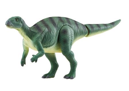 「アニア フクイサウルス 福井県立恐竜博物館オリジナルモデル」