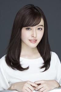 『きらりん☆レボシューション』のきらり役・久住小春さん