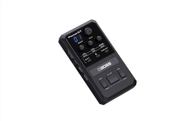 『Pocket GT』