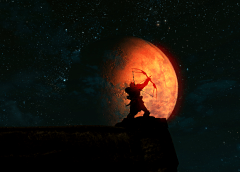 Hunter's Moon: meaning behind October Full Moon, and why it's different from the others