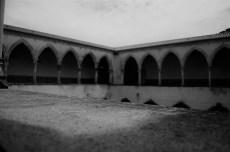 convento-cristo-5