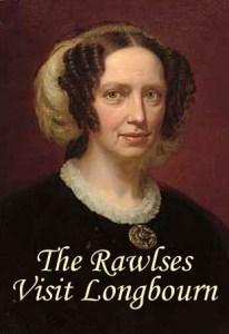 Rawlses Visit icon