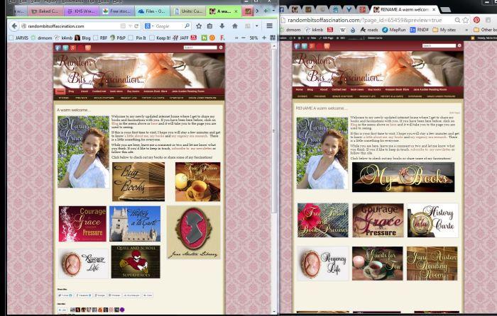 home page compare 3