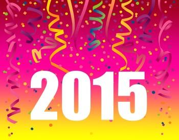 open 2015