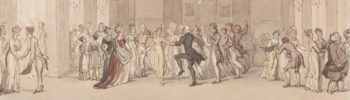 Thomas_Rowlandson_-_A_Ball_at_Scarborough_-_Google_Art_Project
