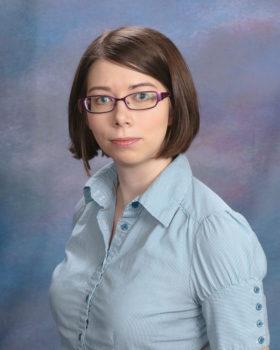 c-dowell-author-photo