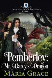 pemberley-dragon-hatching-cover-ideas-5
