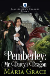 pemberley-dragon-hatching-cover-ideas-6