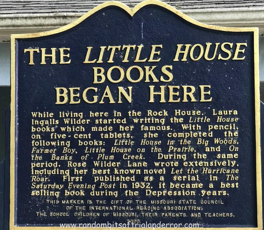 littlehouse_016