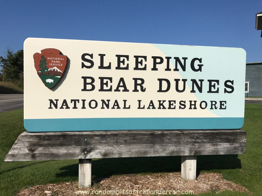 sleepingbear_008