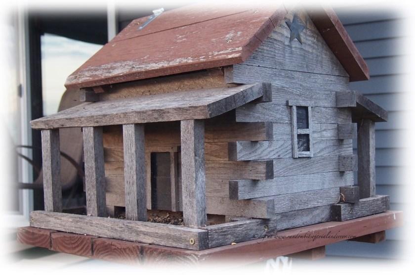 birdhouse_002
