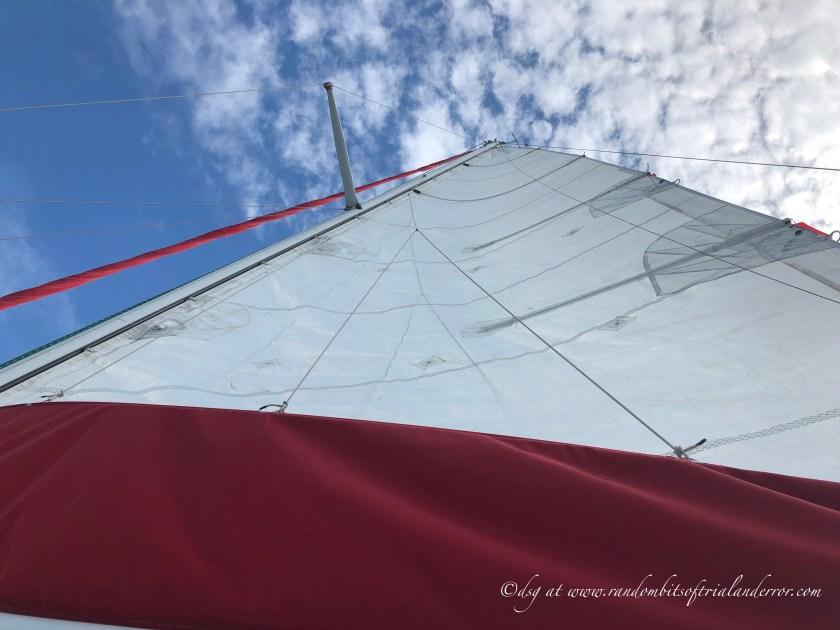 sailing_009