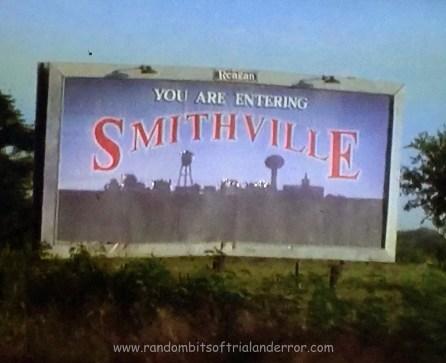 smithville_008