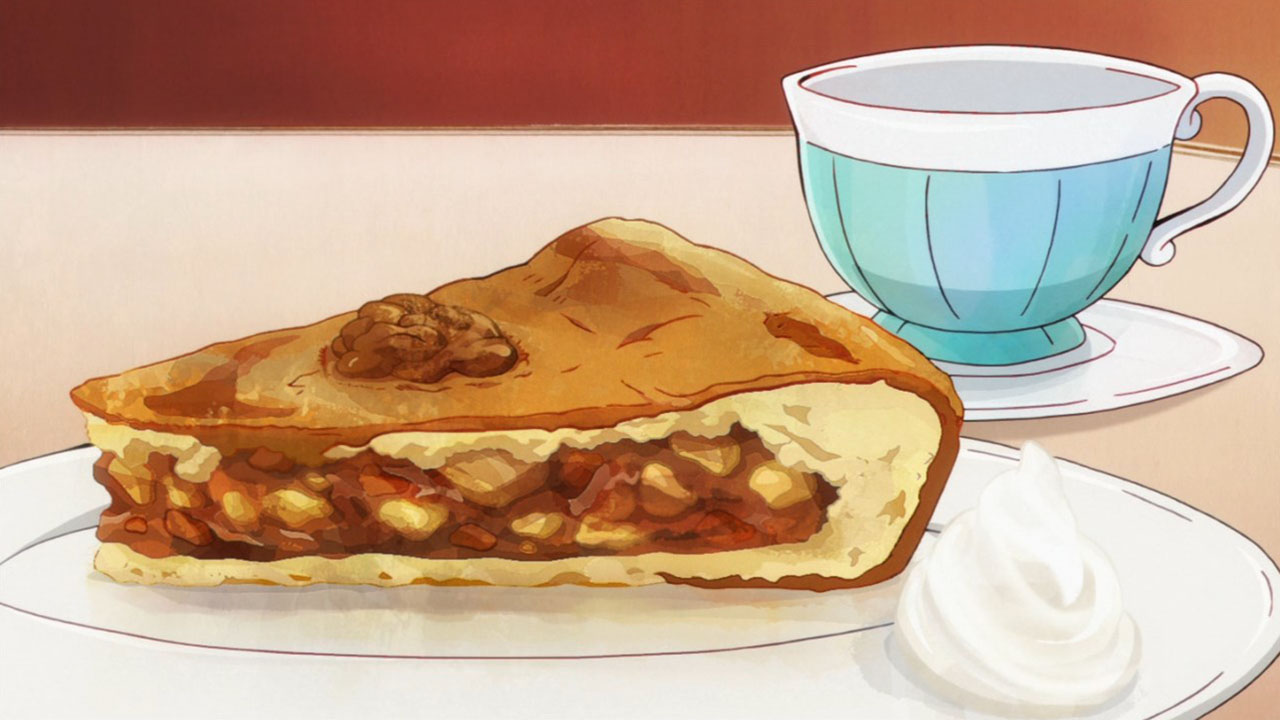 Image result for acca 13 food
