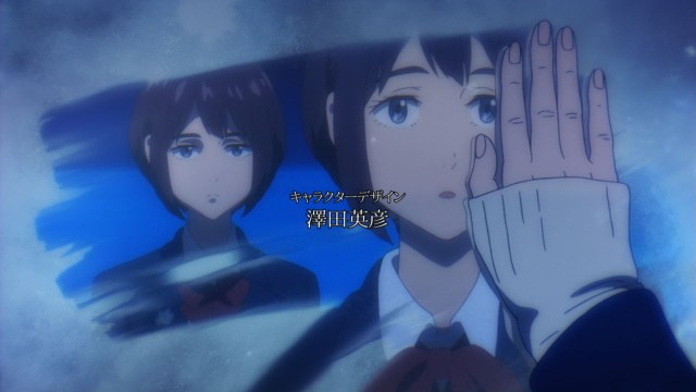 Image result for boogiepop and others op