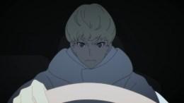 Ryo - Devilman