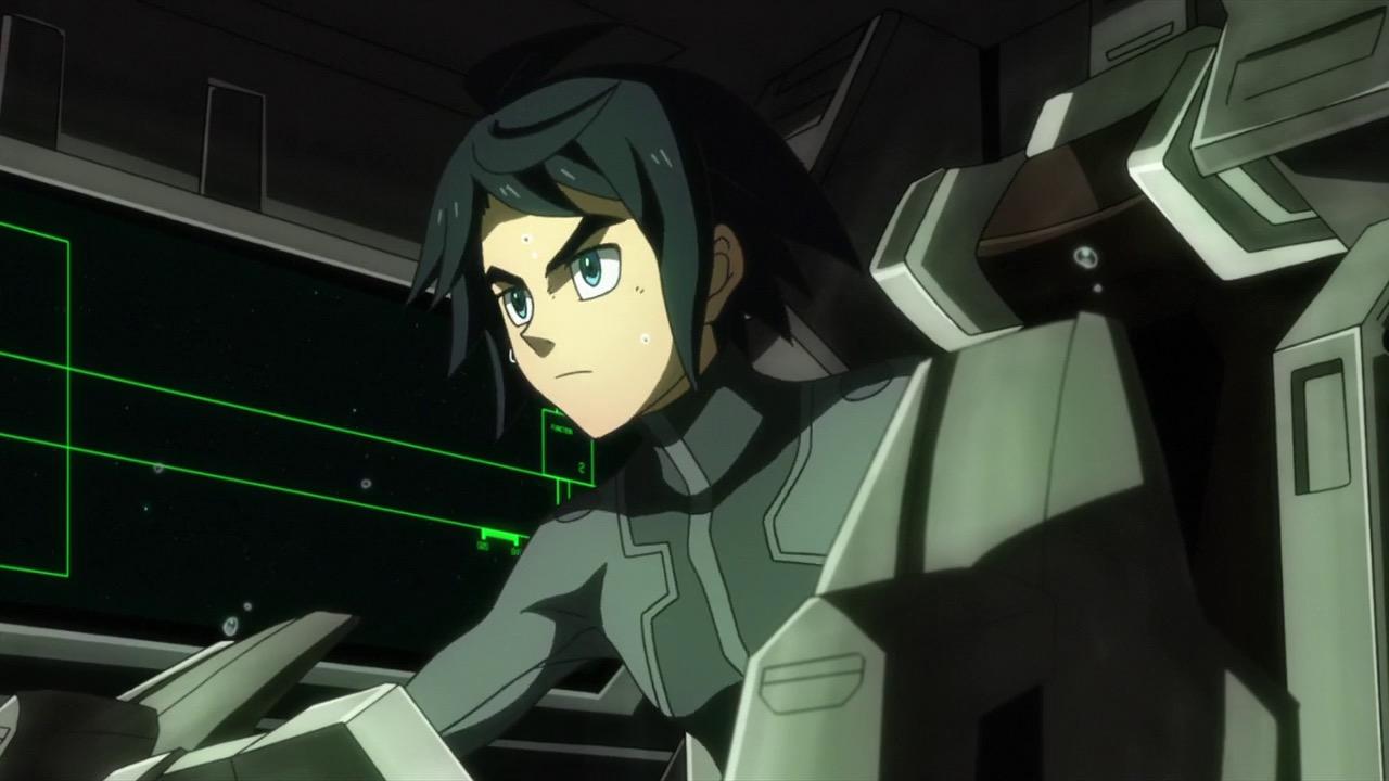 https://i1.wp.com/randomc.net/image/Gundam%20Tekketsu%20no%20Orphans/Gundam%20Tekketsu%20no%20Orphans%20-%2018%20-%20Large%2004.jpg