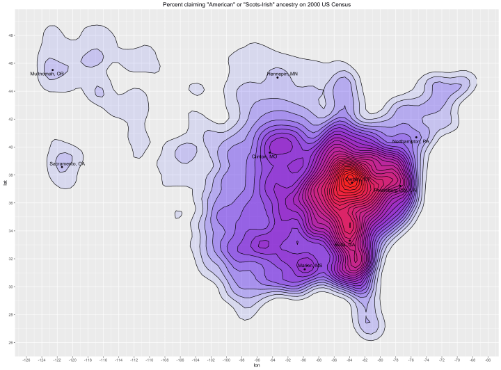 rcafdm_390_borderer_density_map.png