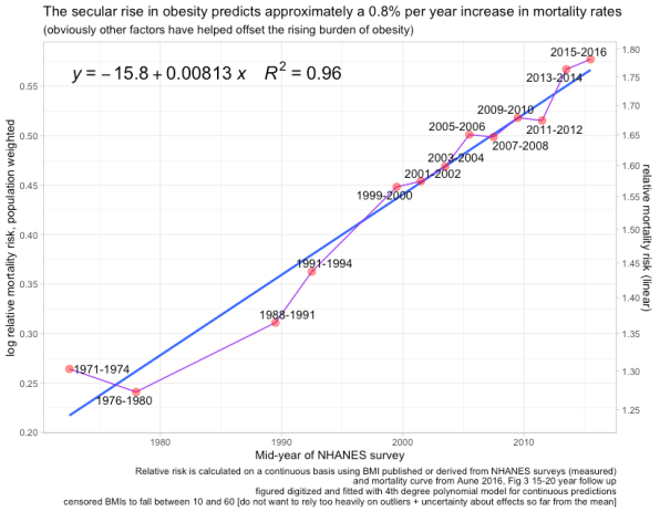 rcafdm_obesity_secular_trend_relative_risk.png