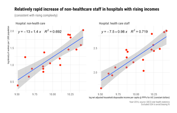 rcafdm_hospital_staff_HC_vs_nonHC.png
