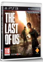 TheLastOfUs_cover_a