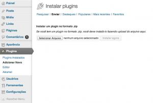 randomicidades-instalar-novo-plug-in-enviar