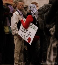 NM-occupyDameStOct2011 (1)