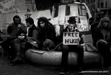 RNAP-occupyDameStOct2011 (8)