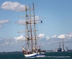 11-pix-tallships16-1
