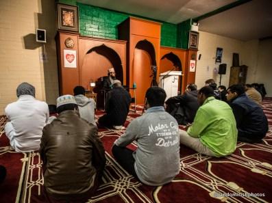 pix-islamiccentre34-1