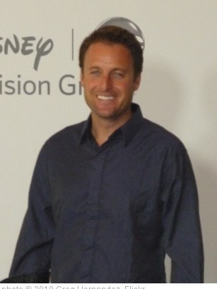 'Chris Harrison' photo (c) 2010, Greg Hernandez - license: http://creativecommons.org/licenses/by/2.0/