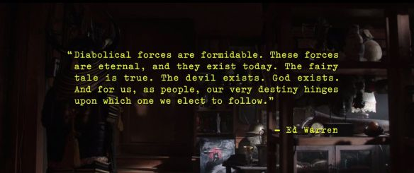conjuring-quote