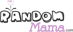 cropped-randommomflower.png