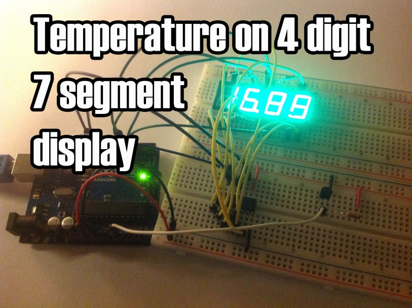 Segment Display Schematic Fritzing Diagram on alphanumeric display schematic diagram, up down counter circuit diagram, 7 segment display dimensions, shematic of 7 segment display diagram, multi-line led display diagram, 7 segment display installation, 7 segment display pin configuration, 7 segment display logic diagram, 7 segment display circuit, 7 segment display relay, 7 segment display truth table, 7-segment counter circuit diagram, decimal value in a diagram, 7 segment display datasheet, d 7-segment logic output diagram, 7 segment display power,