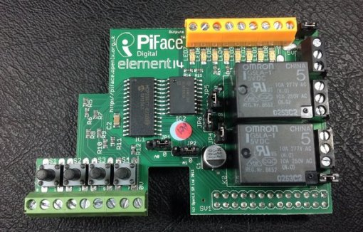 raspberry_pi_piface