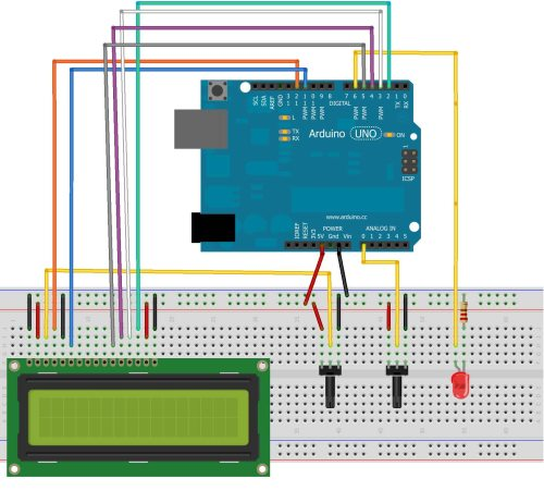schematics_lcd_bb