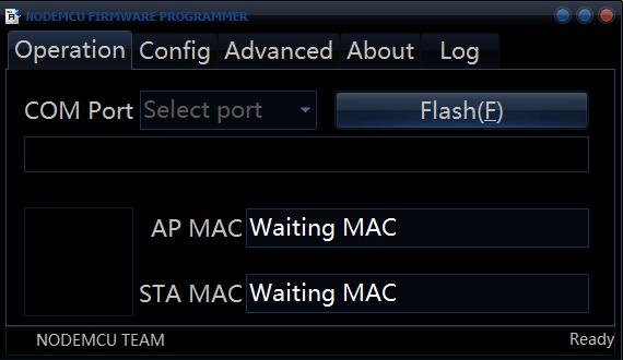 nodemcu_flaser?resize=570%2C330 esp8266 web server tutorial (code and schematics) random nerd  at reclaimingppi.co