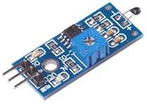 21 Arduino Modules You Can Buy For Less Than $2 | Random