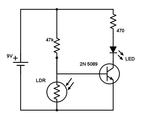 LDR-transistor-1 (1)